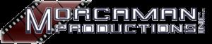 Morcaman Logo